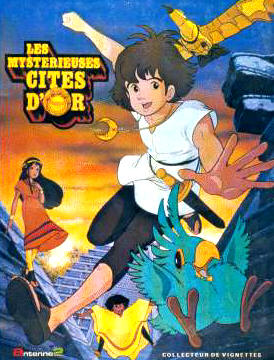 Mysterieuses_cites_d_or_1982_1