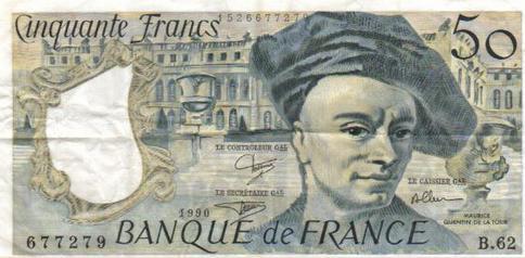 50francs_old