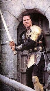 Madmartigan, mon héros