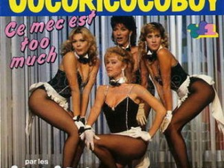 cocogirls-cocoboy