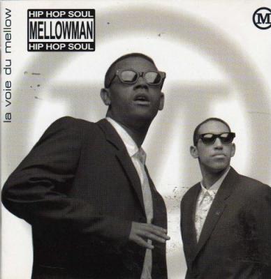 mellowman