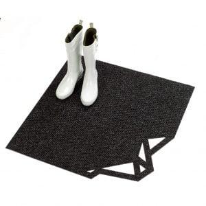 conception originale de tapis
