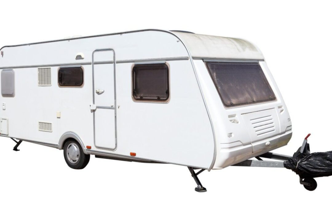 Caravan and Camper Upgrade Tips