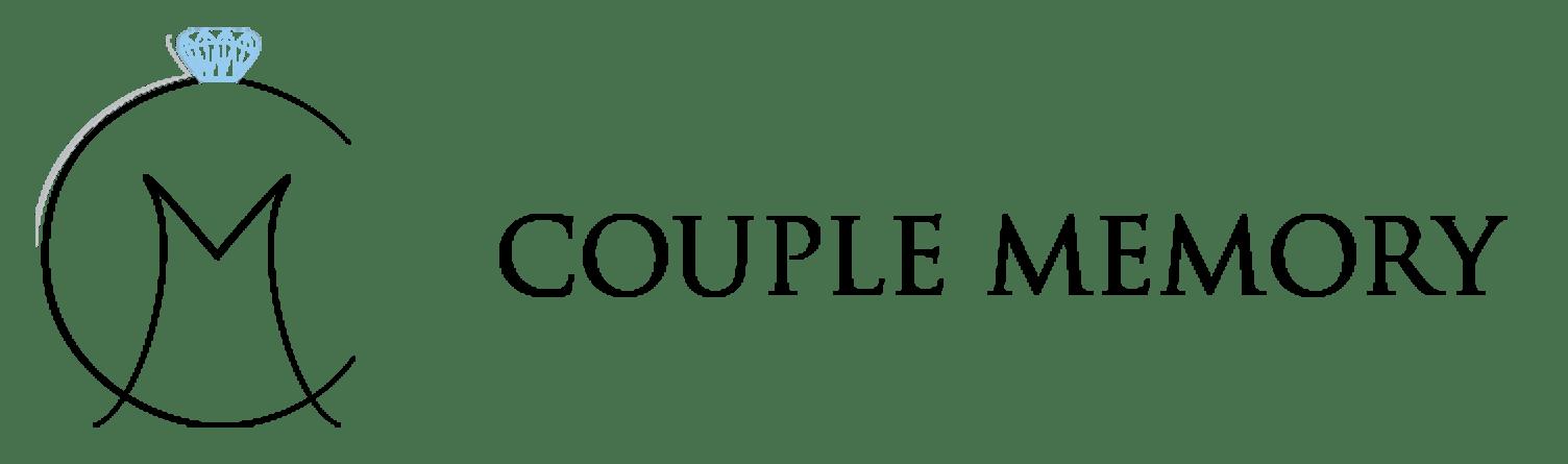 Couple Memory