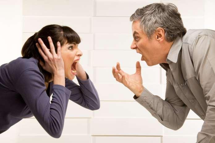 5 Tips to Avoid Quarrels