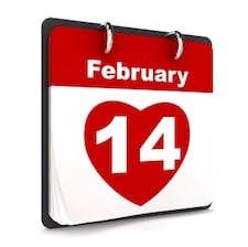 Feb14-225