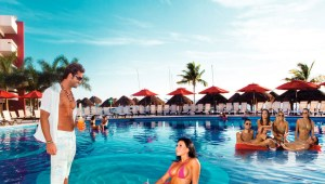 cancun-resort-singles-vacations-adults-all-inclusive