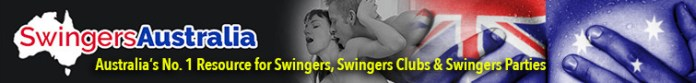 Swingers Links