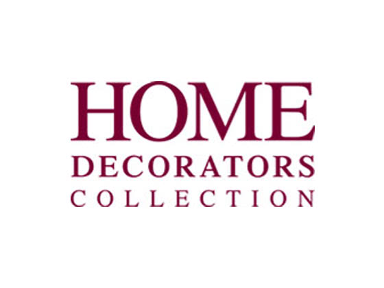 Home Decorators Coupon Codes