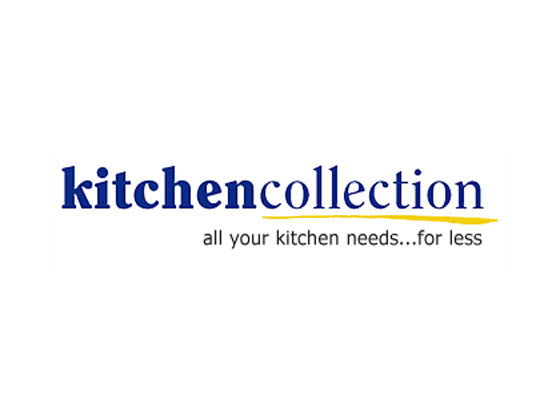 Homepage Home Pets Appliances Kitchen Collection Coupons