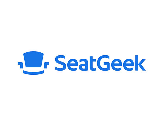SeatGeek Promo Code All Active Discounts In April 2016
