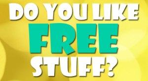 free_stuff_banner