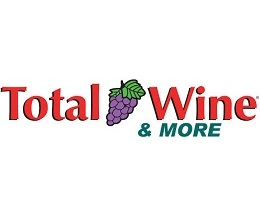 Total Wine Coupons Save 25 W Jan 2020 Promotional Codes
