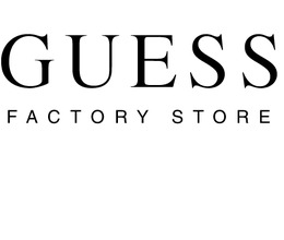 Guessfactory Ca Promotional Codes Save 20 W Jan 20