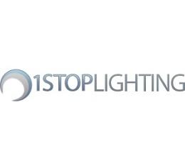 1 stop lighting coupons save 20 w