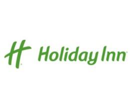 Holiday Inn Coupon Codes Save 40 With Jan 2020 Promo Codes