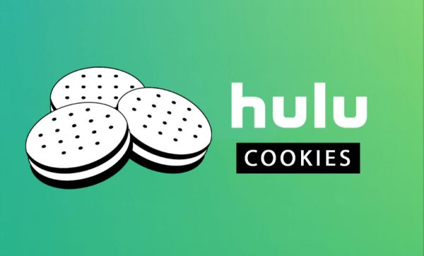 updated hulu cookies