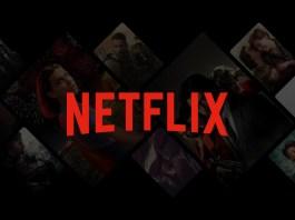 Netflix Free Premium