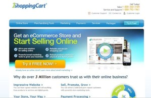 1shoppingcart free coupon code offer deal discount