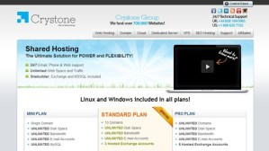 crystone free coupon code offer deal discount