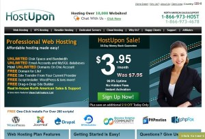 hostupon free coupon code offer deal discount