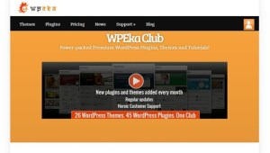 wpeka free coupon code offer