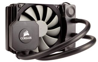 Corsair Cooling Hydro H45