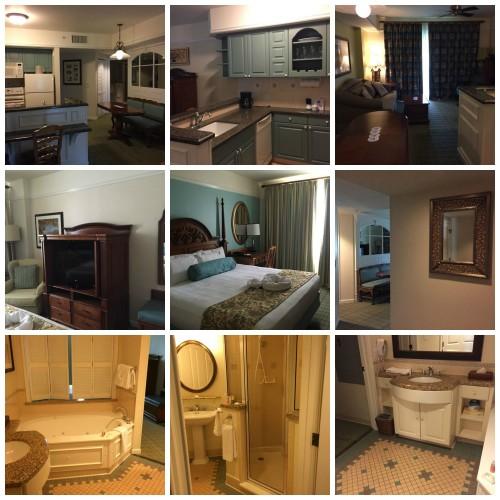 2 Bedroom Accommodations At Disney World Tuforce Com. Best 2 Bedroom Villas Near Disney World   Bedroom Style Ideas