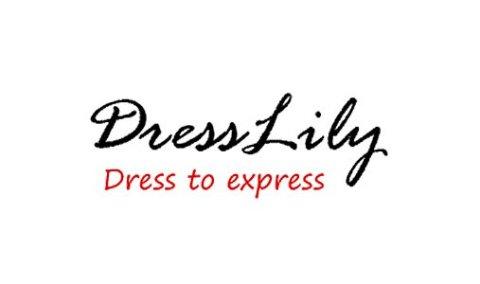 dresslily fashion clothing