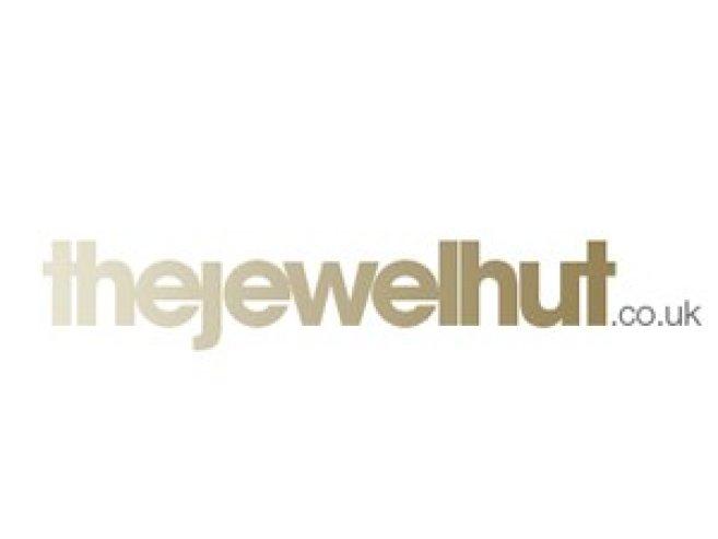 jewel hut ladies jewelry