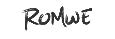 romwe fashion clothes