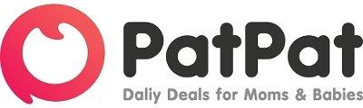 patpat coupon code