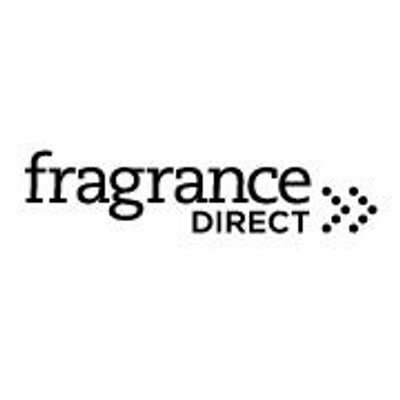 fragrance direct makeup