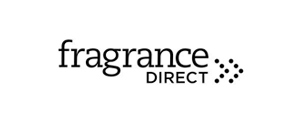 fragrance direct perfume