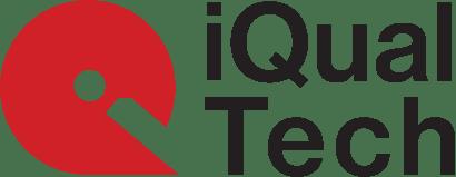 iqualtech equipment
