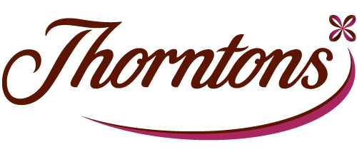 thorntons dark chocolates