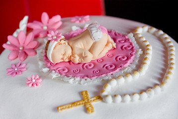 cute gift ideas for baptism