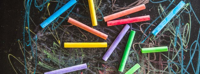 ideas for teacher appreciation week gifts