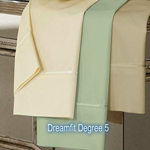 Dreamfit Degree 5