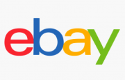 ebay hong kong