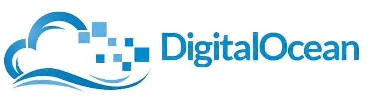 DigitalOcean Promo Code - August 2019 - $100 credit for new accounts