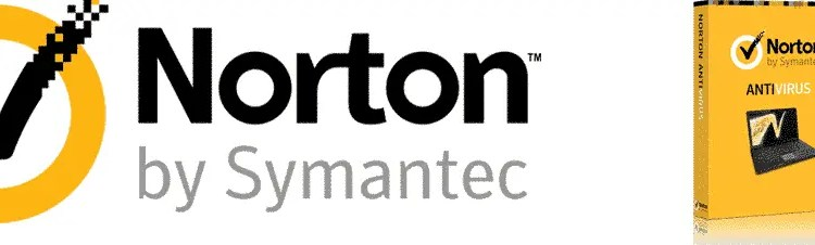 Up To $90 Off Norton 360 + Lifelock Ultimate Promo Code