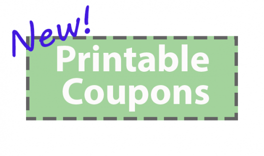 Free Coupons Printable Coupons Grocery Coupons Promo Codes - Us area code printable list
