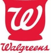 Everything S Free At Walgreens Almost No Coupons Required Couponmom Blog