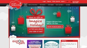 adlabs imagica free coupon code offer deal discount
