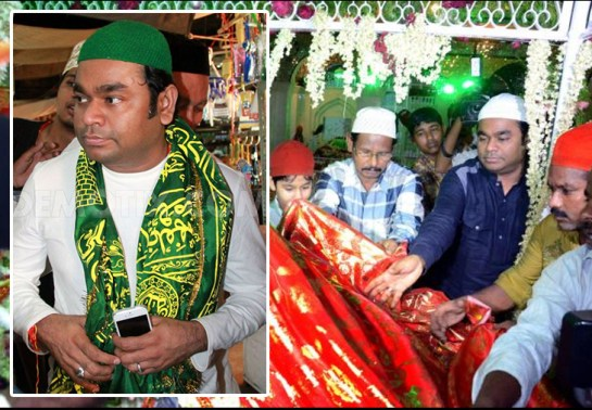Image result for images of ar rahman praying to god