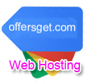 Web Hosting coupon offer and Web Hosting coupon code - 100% working