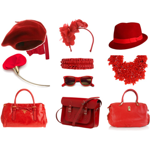 Valentines Day Lookbook CouponSpy Blog