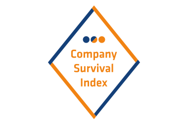 Company Survival Index