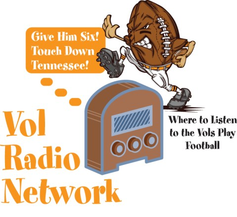 Vol Radio Network